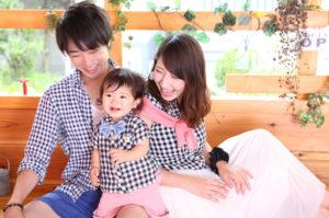 家族でお金をかけずに楽しく休日を過ごす方法