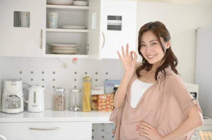 効率よく家事をすすめる4つのコツ