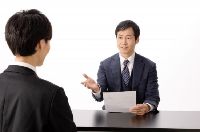 就職活動の面接で「欲しい」と思わせる自己PRの方法3.実際によくされる質問は?