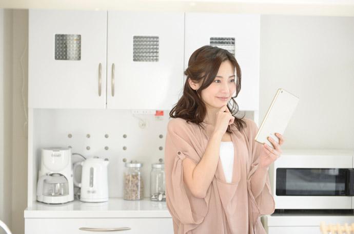 純喫茶風「ふわふわボリュームたまごサンド」のレシピ2.作り方