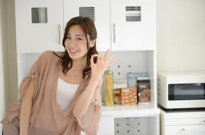 純喫茶風「ふわふわボリュームたまごサンド」のレシピ3.終わりに