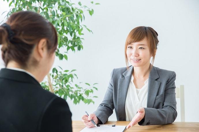 相手を説得する5つの方法【ビジネスに活用できる】